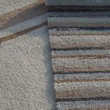 Teppiche aus Alpakawolle