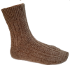 Alpaka Socken Wohlfühlsocken Damen