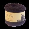 Alpakawolle coffee